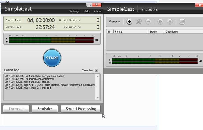 Screen Shot 09-14-17 at 10.57 PM